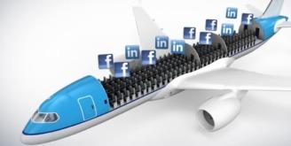 facebook_airline